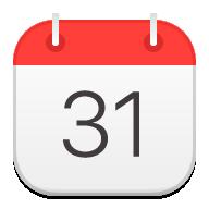 Calendario de reservas Casa rural a canteira en Vimianzo A coruña Galicia